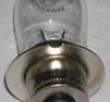 Glödlampa 6V-36W