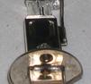 Glödlampa H1 6V-55W