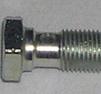Banjobult M10x1