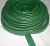 Kederlist Grön