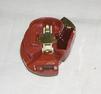 Rotor m. varvtalsregulator