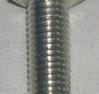 Bult BSF 5/16x 25mm