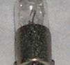 Glödlampa 6V- 4W