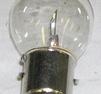 Glödlampa 12V45W