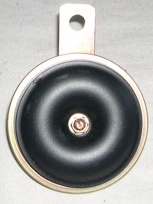 Signalhorn 6V
