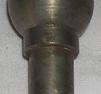 Styrkula