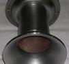 Tratt signalhorn