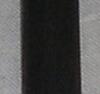 Cylinderlocksbult långa