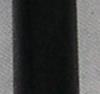 Cylinderlocksbult korta