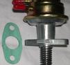 Bensinpump mekanisk
