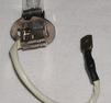 Glödlampa 6V-55W H3
