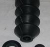 Rep-sats huvudcylinder