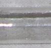 Glödlampa 12V 5W
