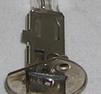 Glödlampa 12V 55W H1