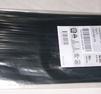 Buntband 371x4,8mm
