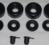 Rep-sats hjucylinder fram