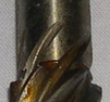 Styrdrev