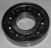 Kullager 98305-C3