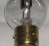Glödlampa 12V45/40W