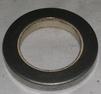 P-box framhjul