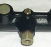 Huvudcylinder