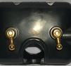 Terminalbox