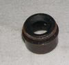 Ventiltätning 8mm