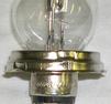 Glödlampa 45/40W