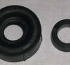 Repsats hjulcylinder