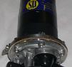 Bensinpump 12V