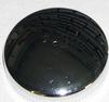 Oljelock f. Aluminiumkåpa