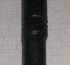 Drivaxel