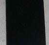 Gummimellanlägg rattrör