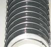 Ramlagersats STD 5-lagrad