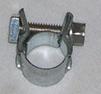 Miniklamma 8mm
