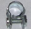 Miniklamma 10mm