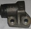 Hjulcylinder V.fram