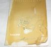 Instruktionsbok  VOLVO AMAZON B16