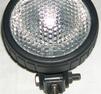 Backlampa