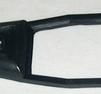 Dammskydd hjulcylinder
