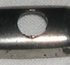 T-låsning