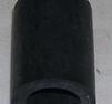 Kylarslang vattenpump