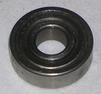 Kullager 6201-Z