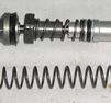 Repsats huvudcylinder broms
