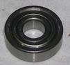 Kullager 6201-2Z
