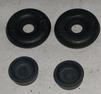 Repsats hjulcylinder bak
