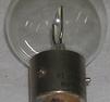 Glödlampa 6V-60W