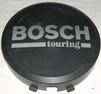 Skyddkåpa Bosch 190mm