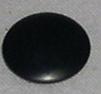 Gummiplugg 6,4mm