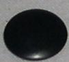 Gummiplugg 8mm